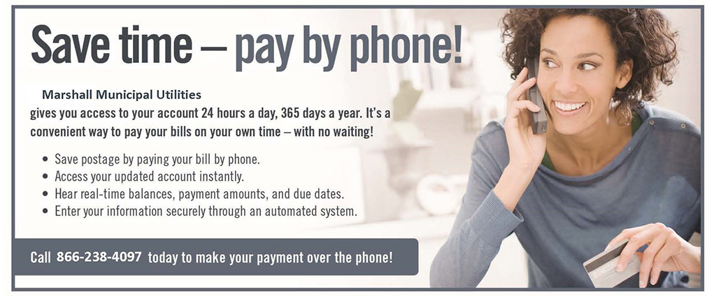 Pay_by_Phone_Banner.jpg