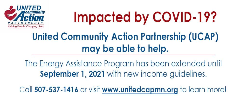 UCAP_COVID_Energy_Assistance_Changes.jpg